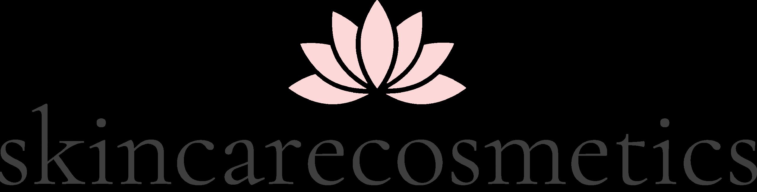 Skincarecosmetics.ch - Hochwertige Kosmetikprodukte Online